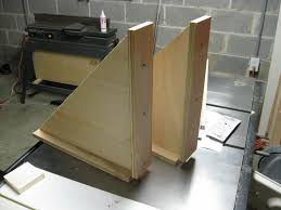 miter saw stand u2013 getting started jeff branch woodworking