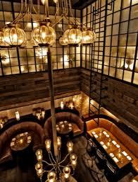 top 5 best designed restaurants hong kong tatler