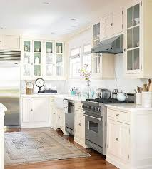 Top  Kitchen Cabinetry Trends - Style of kitchen cabinets