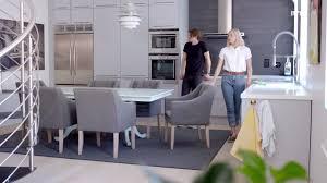 100 home interior design tv shows full house korean drama