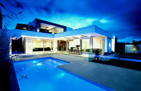 modern house plans with photos inspirative luxury modern house plans