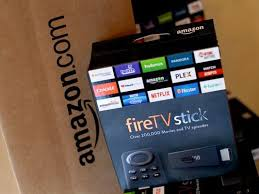 black friday tv deal amazon amazon u0027s most amazing black friday deals