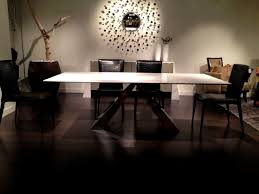 furniture fascinating granite dining room tables round stone top