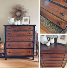 Furniture General Finishes Gel Stain Stain Dark Walnut Wood by Furniture Design Ideas Featuring Oil Based Topcoats General