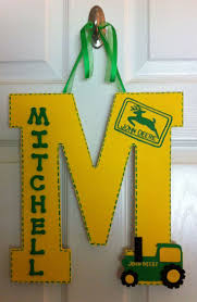 Best John Deere Baby Images On Pinterest John Deere Baby - John deere kids room