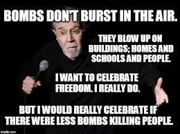 George Carlin Meme - george carlin viral memes imgflip