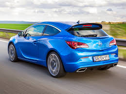 opel blue astra opc j astra opc opel database carlook