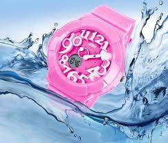 Jam Tangan Casio Remaja skmei casio sport led water resistant 50m ad1020