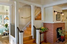 Nantucket Beadboard Prices - restored 1912 lake cottage with beadboard walls and gorgeous lake