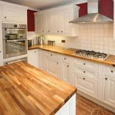 smart ts 149067525 kitchen counter butcher block 4x3 to amazing