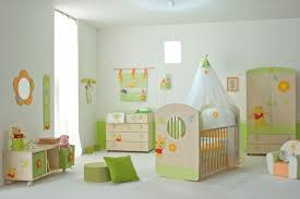 Complete Nursery Furniture Sets Ba Bedding Sets Cheap Cribs Baby Bedroom Furniture Chic