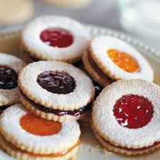 347 best cookie recipes images on pinterest cook desserts and