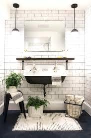 best 25 white subway tile bathroom ideas on pinterest unusual best 25 subway tile bathrooms ideas only on pinterest tiled endearing