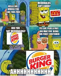 Chocolate Meme Spongebob - chocolate spongebob latest memes imgflip
