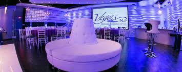 sweet 16 venues sweet 16 venue quinceanera party space new jersey sweet 15 s