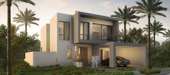 Homes For Sale In Dubai by Sidra At Dubai Hills Estate