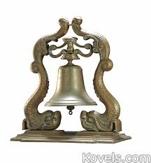 antique nautical technology price guide antiques