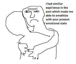 I Know That Feel Meme - image 852136 i know that feel bro know your meme