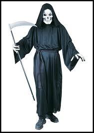 Grave Digger Halloween Costume Design Halloween Graveyard