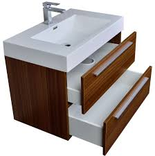Teak Vanity Bathroom by Buy Modern Bathroom Vanity Set Tn M800 Tk On Conceptbaths Com