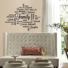 bedroom decor rules interior design