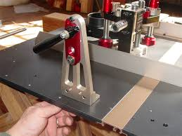 the carpentry way tool review jessem mast r lift excel ii assembly