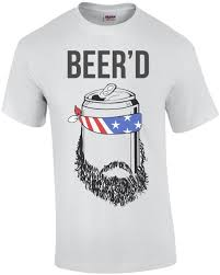 jeep beer shirt beer u0027d funny shirt