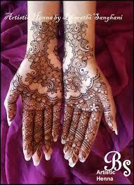 975 best my henna designs images on pinterest henna tattoos