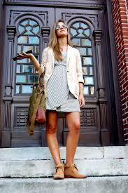Tan Desert Boots Womens How To Wear Desert Boots The College Prepster