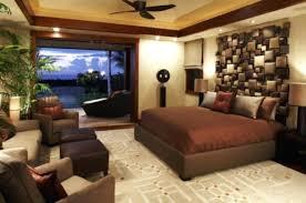 interior design hawaiian style awesome hawaiian interior design ideas gallery decorating island