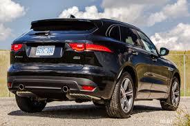 kia amanti jaguar 2017 jaguar f pace 35t r sport doubleclutch ca