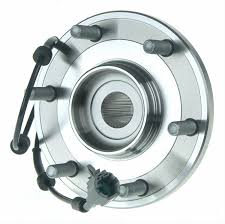 nissan pathfinder wheel bearing moog wheel bearing and hub assemblies 515066 free shipping on