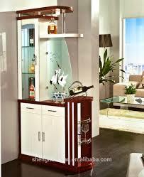 bathroom living hall divider terrific best affordable living