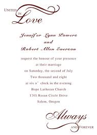what to say on wedding invitations amusing what to write in a wedding invite 16 with additional