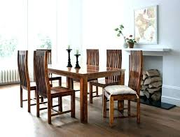 small dining room table sets small dining table chairs consider furniture small dining table