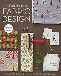 Home Textile Design Studio India Adobe Photoshop For Textile Design For Adobe Photoshop Cs6