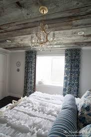 Basement Well Windows - simple basement bedroom egress regarding bedroom designs egress