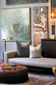 best 25 oversized wall art ideas on pinterest living room wall