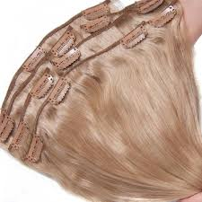 Uzbekistan Hair Extensions by Nadula Natural Clip In Hair Extensions Buy Virgin Brazilian