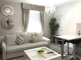 Livingroom Liverpool by Apartment Elysium Liverpool Uk Booking Com