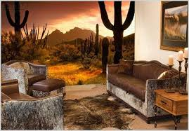 Mexican Living Room Furniture Western Style Living Room Furniture Fresh Decorating Theme