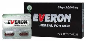 obat kuat herbal
