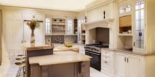 Designer Kitchens Magazine by Luxury Handmade Bespoke Designer Kitchens Charles Yorke