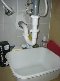 how unclog bathroom sink befitz decoration
