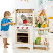 spielküche hape hape all in one kinderküche e3126 pirum holzspielzeuge de
