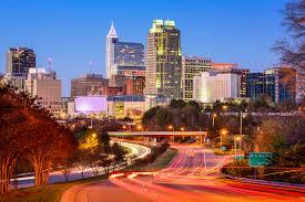 the 9 best u s cities for jobs cbs news