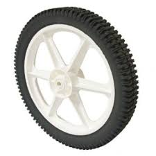 Awesome 13x5 00 6 Tire And Rim Zero Turn Wheels Lawnmowers Ebay