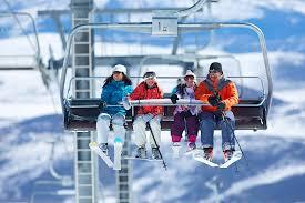 Park City Utah Map Skiing Park City Ut Bucketwish