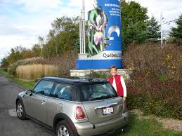 mini on vacation cape codboston montreal 1231 u2013 let u0027s write