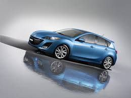 mazda 3 2011 2011 mazda 3 sport news reviews msrp ratings with amazing images
